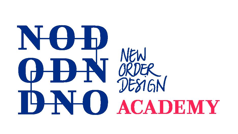 New Order Design